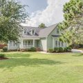 8108 Yellow Daisy Drive Wilmington, NC 28412