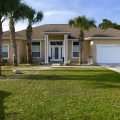 8314 Palm Garden Blvd Panama City, FL 32408