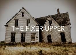 When is a Fixer Upper Not a Good Deal?